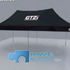 Carpa plegable GT2i